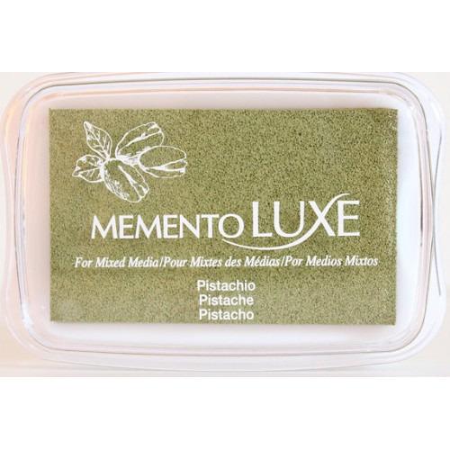 Memento LUXE - Pistachio (ML-706)