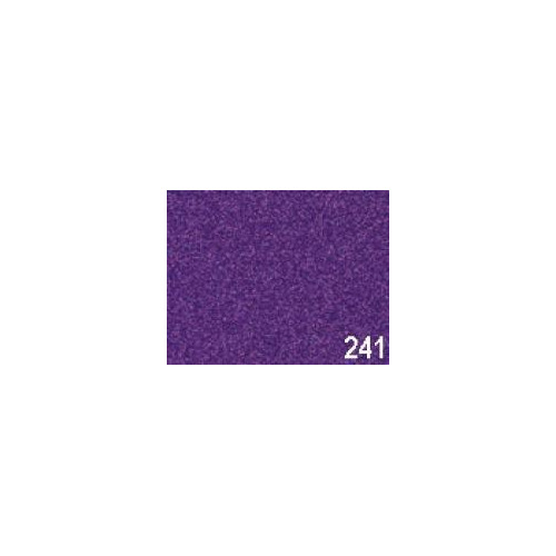 Glitterpapier Lavendel