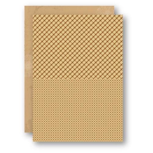 A4 Background Sheets NEVA002