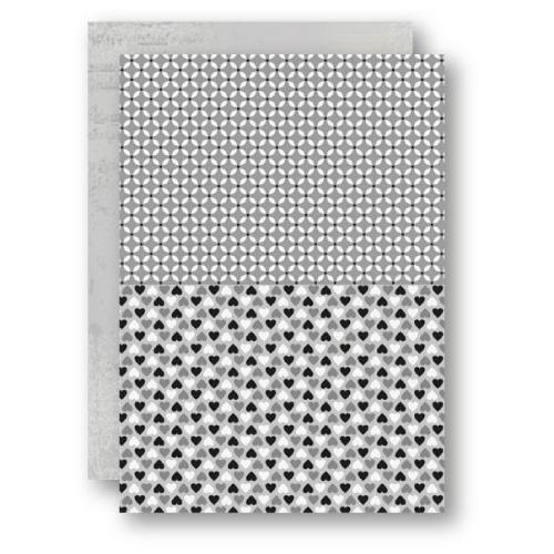 A4 Background Sheets NEVA016