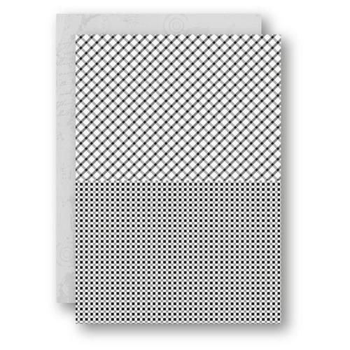 A4 Background Sheets NEVA017