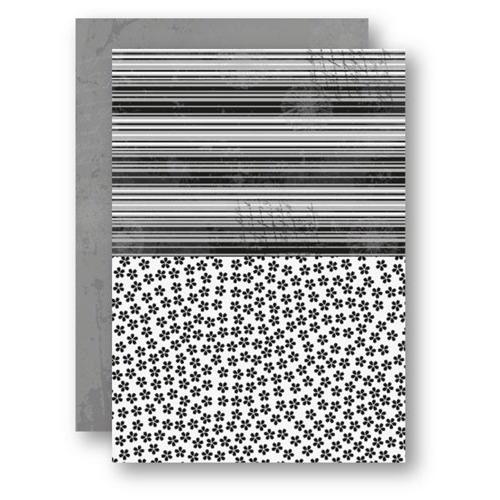 A4 Background Sheets NEVA020