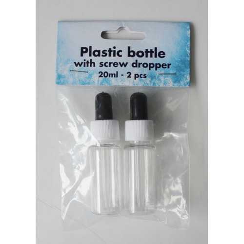 Nellie Snellen - Plastic Bottle
