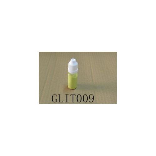 Ultra Fine Glitter GLIT009 bright yellow