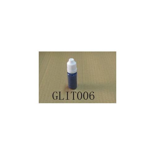 Ultra Fine Glitter GLIT006 dark blue