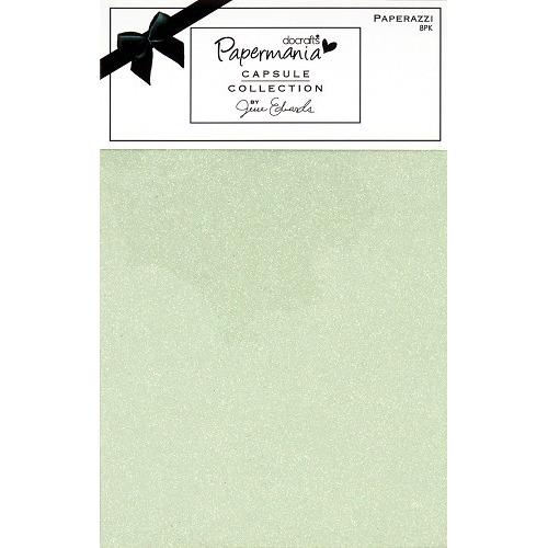 Paperazzi (8pk) - Chelsea Green