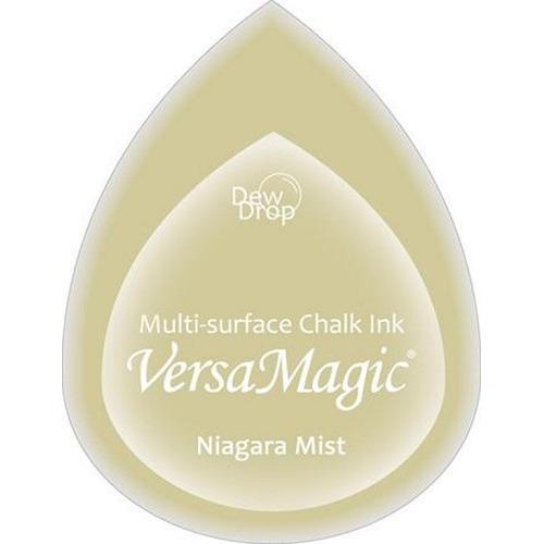 Niagara Mist