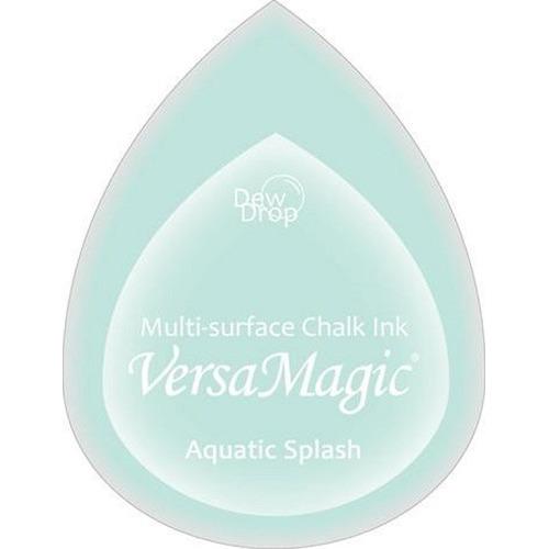Aquatic Splash