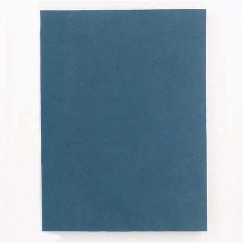 1 ST (1ST) Prikmatje blauw 150x200x6mm