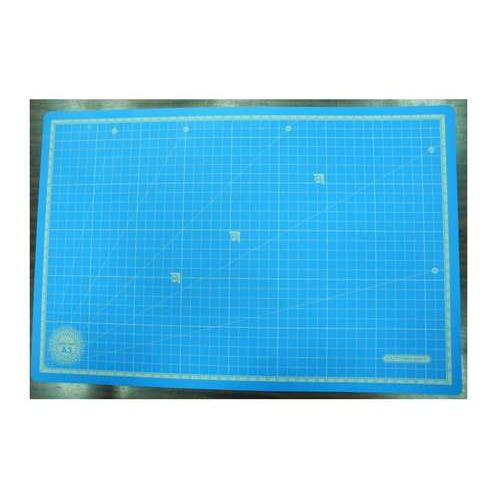 1 ST (1 ST) Snijmat zware kwaliteit 30x45cm