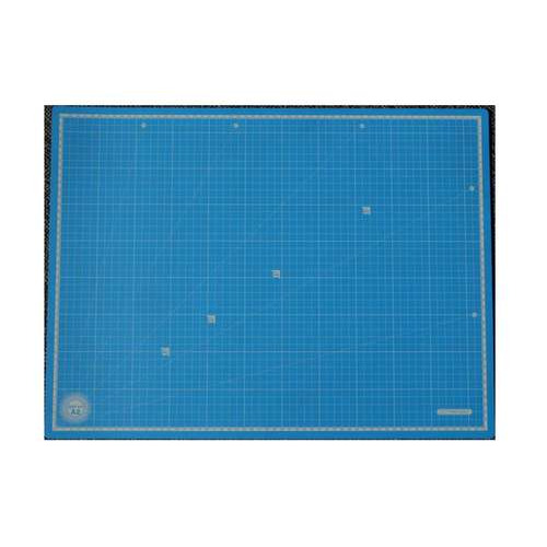 1 ST (1 ST) Snijmat zware kwaliteit 45x60cm