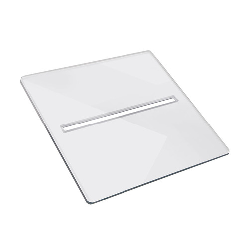 1 ST (2 ST)  Accessory Cutting Pad dimensional 1 pad 656498