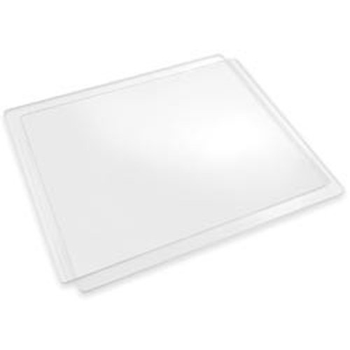 1 ST (1 ST) Big Shot PRO Accessory - Cutting Pad, Standard 656253