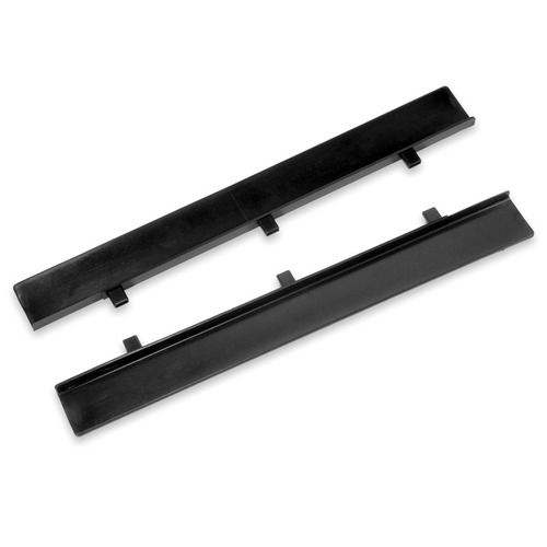 1 ST (1 ST) Big Shot PRO Accessory - Plastic Slides, 2 Pair 656255