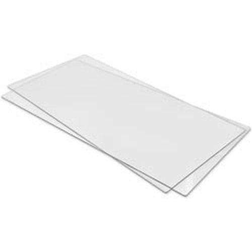 1 ST (1 ST) Big Shot Pro Accessory - Cutting Pad, Extended 656657