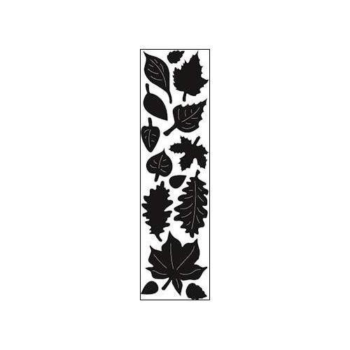 Marianne Design - Die - Craftables - Punch die - autumn leaves