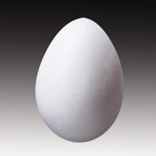 Styropor ei 8 cm