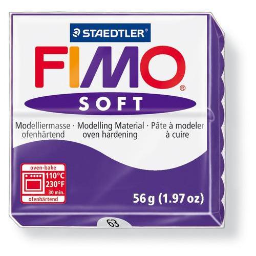 1 ST (1 ST) Soft pruim 56GR