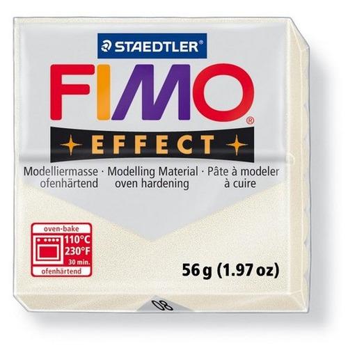 1 ST (1 ST) Effect metallic parelmoer 56GR