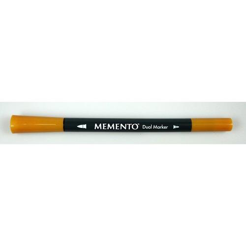 Marker Memento peanut brittle