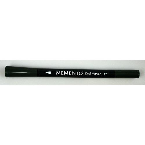 Marker Memento Nothern pine