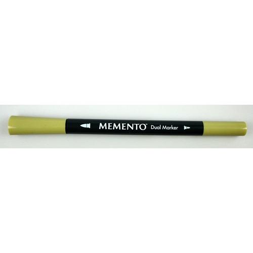 Marker Memento Pistachio