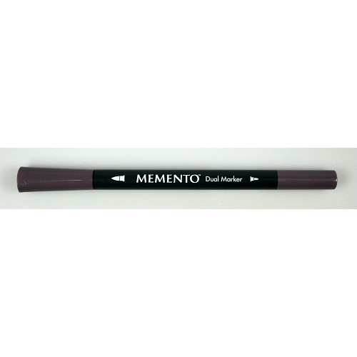 Marker Memento Elderberry
