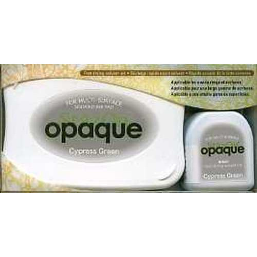 Stazon inktkussen set opaque Cypress green 1 PK SZ-000-161