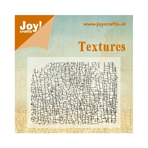 Joy! crafts - Clearstamp - Grunge texture