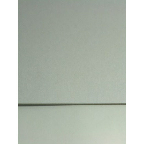 Pelkarton 1,5mm 10VL 50x70cm