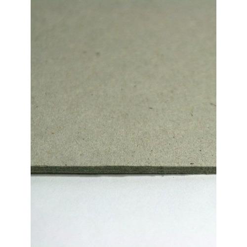 Grijsbord 2mm 10VL 50x70cm