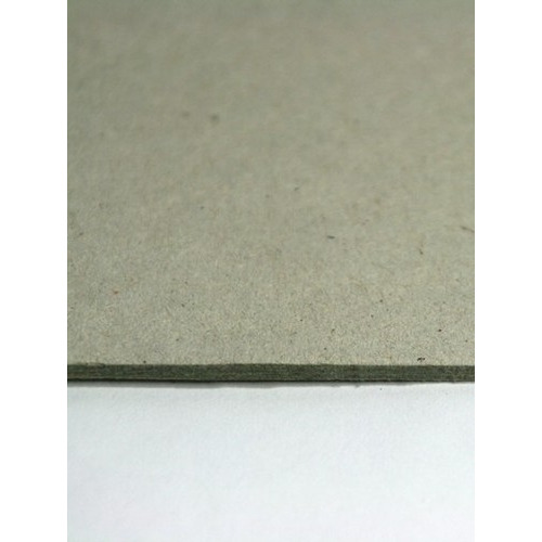 Grijsbord 1mm 10VL 50x70cm