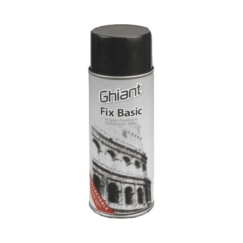 Ghiant Fix Basic