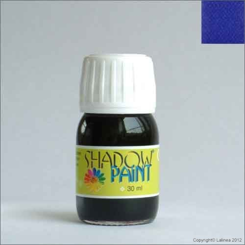 Shadowpainting Shadow paint - pruisisch 30ml SP0219