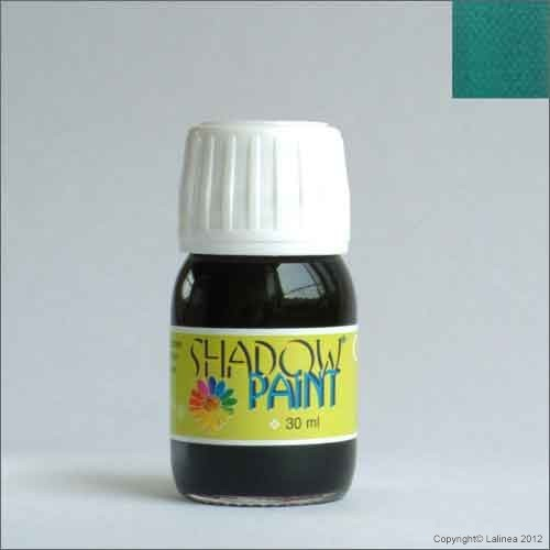 Shadowpainting Shadow paint - azuur 30ml SP0227