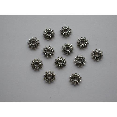 Opvulkraal rad platinum 9mm 12 ST 12297-9701