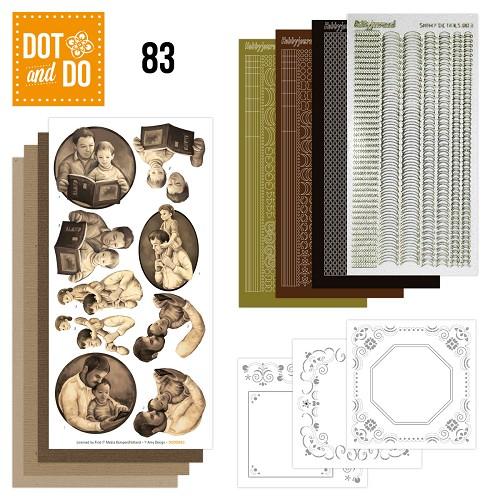 Dot and Do 83