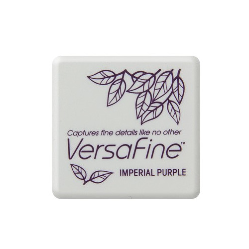 VersaFine klein Imperial Purple