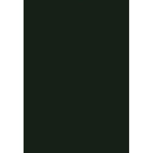 EVA foam vellen 2mm 22x30cm 10 st Zwart 12315-1511