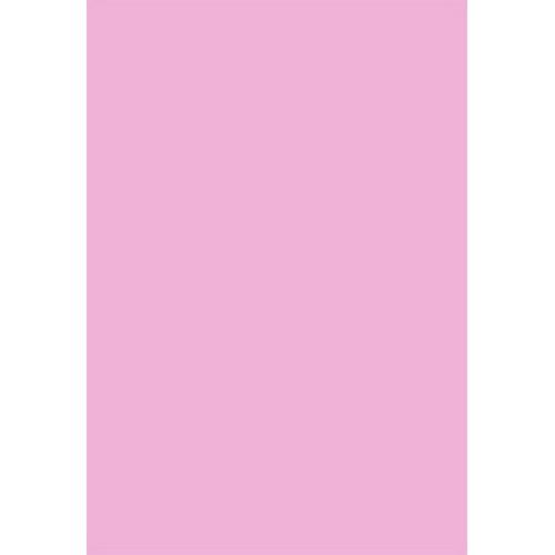 EVA foam vellen 2mm 22x30cm 10 st Licht roze 12315-1516