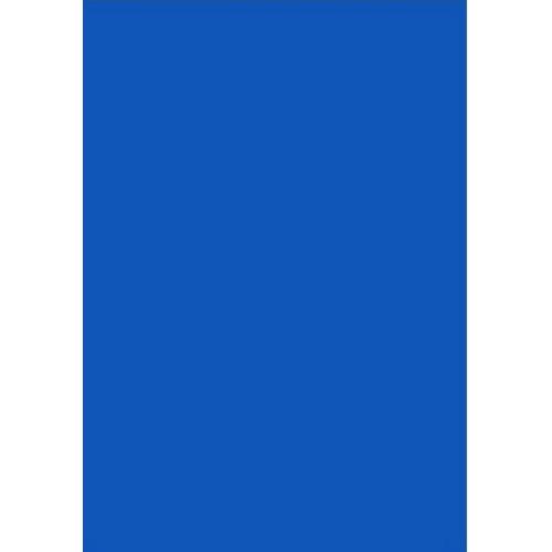 EVA foam vellen 2mm 22x30cm 10 st Blauw 12315-1518