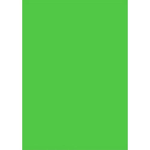 EVA foam vellen 2mm 22x30cm 10 st Licht groen 12315-1519
