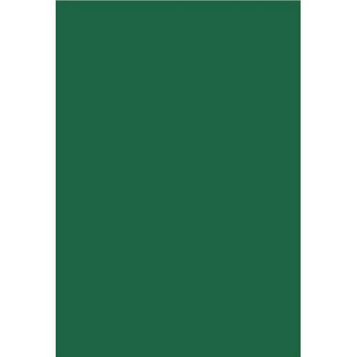 EVA foam vellen 2mm 22x30cm 10 st Donker groen 12315-1520