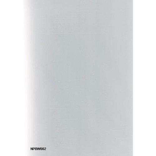 NPBW002 witte snijplaat voor o.a. PressBoy-pro A5
