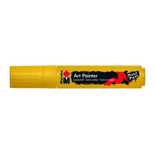 Art Painter 220 15MM - Zonnegeel