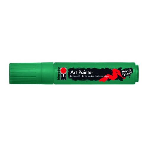Art Painter 153 15MM - Munt