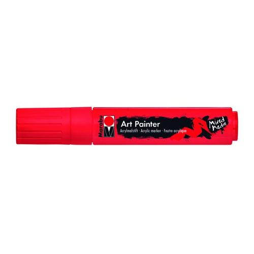 Art Painter 123 15MM - Chilli