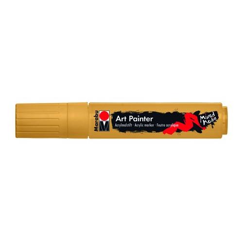 Art Painter 084 15MM - Goud