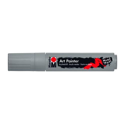 Art Painter 078 15MM - Grijs