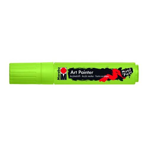 Art Painter 061 15MM - Reseda